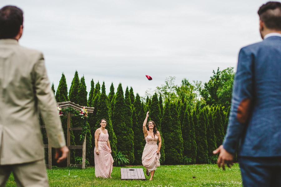 26-inn-at-crestwood-wedding-blowing-rock