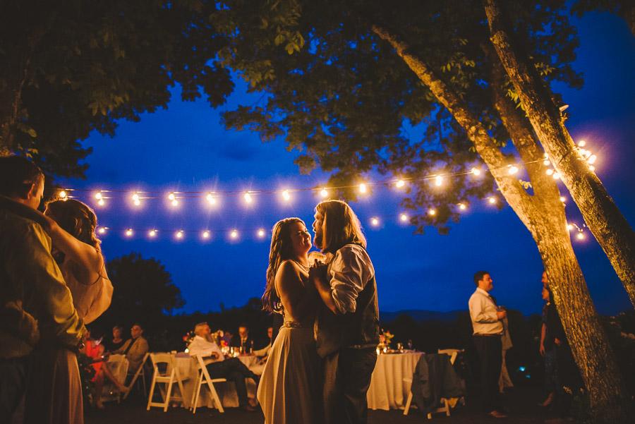 27-inn-at-crestwood-wedding-blowing-rock