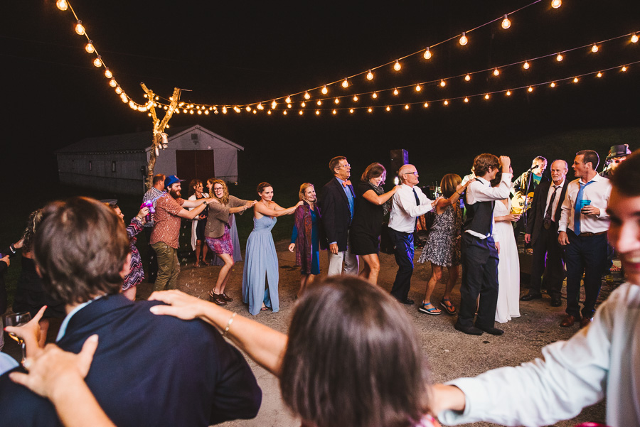 27-oskar-blues-reeb-ranch-wedding