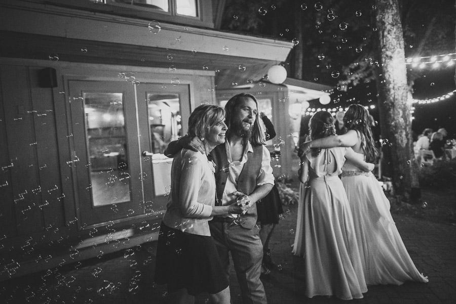 28-inn-at-crestwood-wedding-blowing-rock