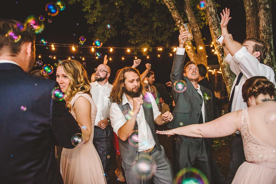 29-inn-at-crestwood-wedding-blowing-rock