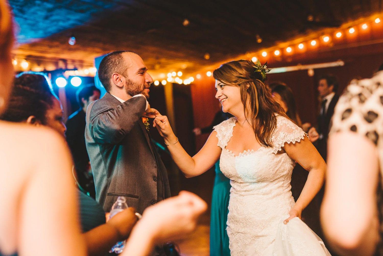 Cashiers, NC wedding photographers