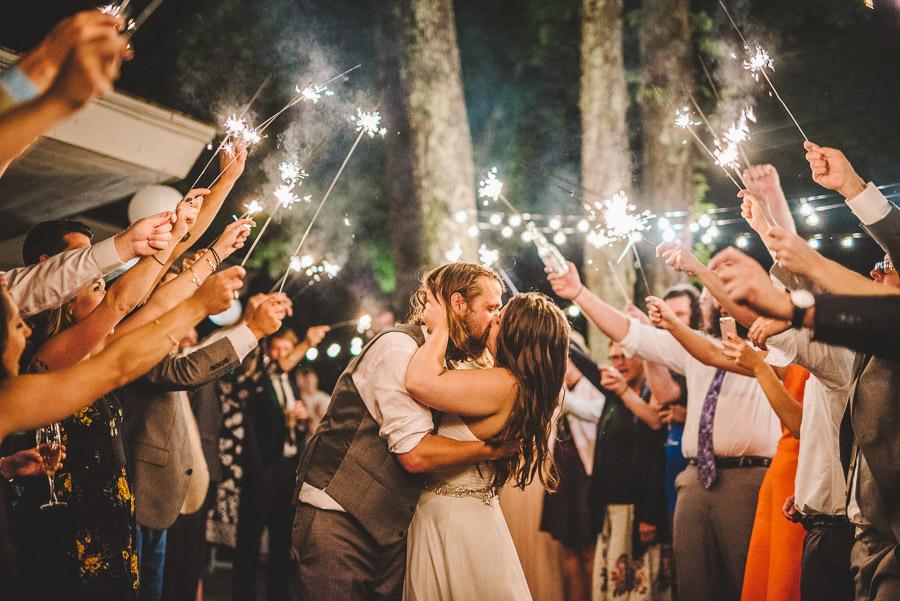 33-inn-at-crestwood-wedding-blowing-rock