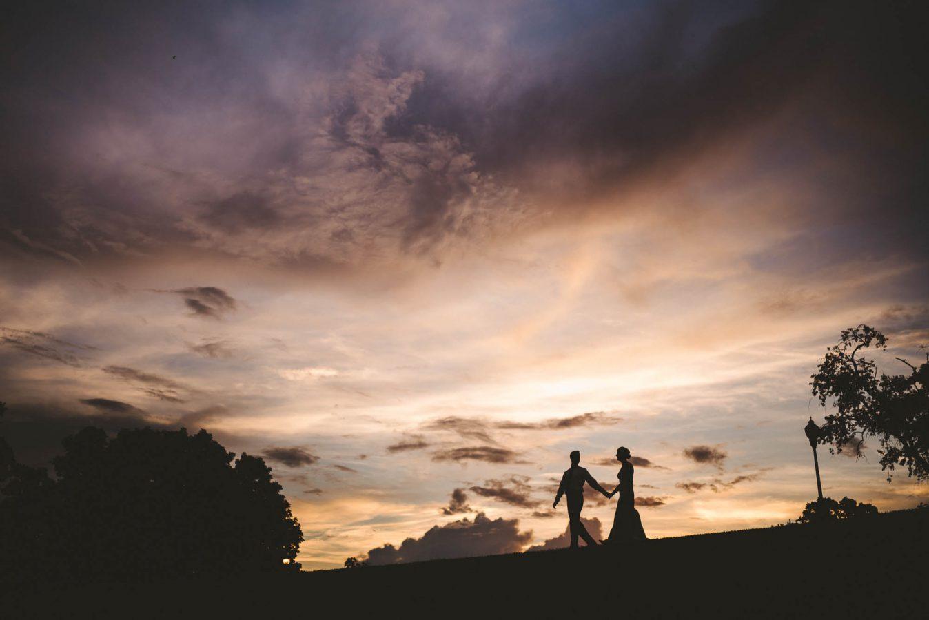 17-crest-center-wedding-photographer