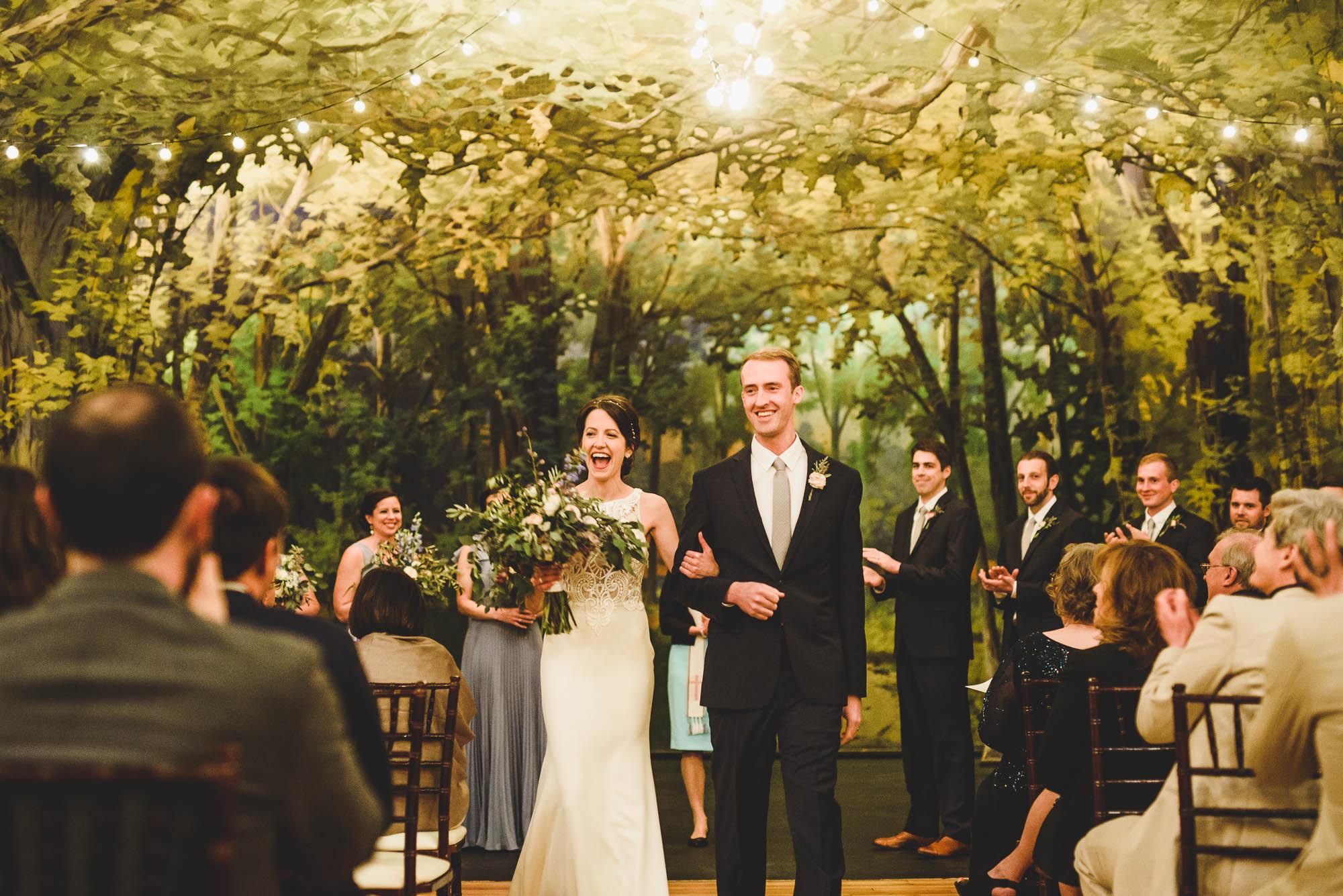 AVL weddings