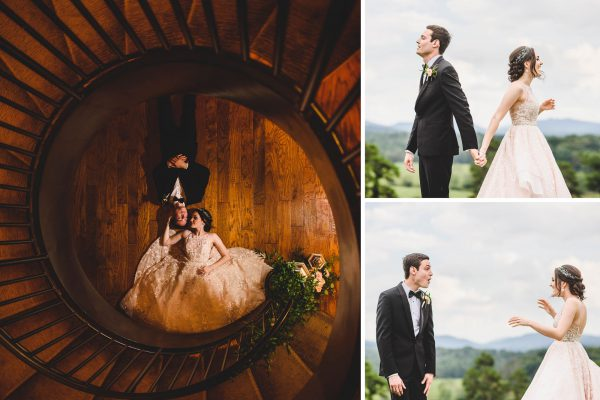 Best Wedding Photos of 2018 | Year In Review
