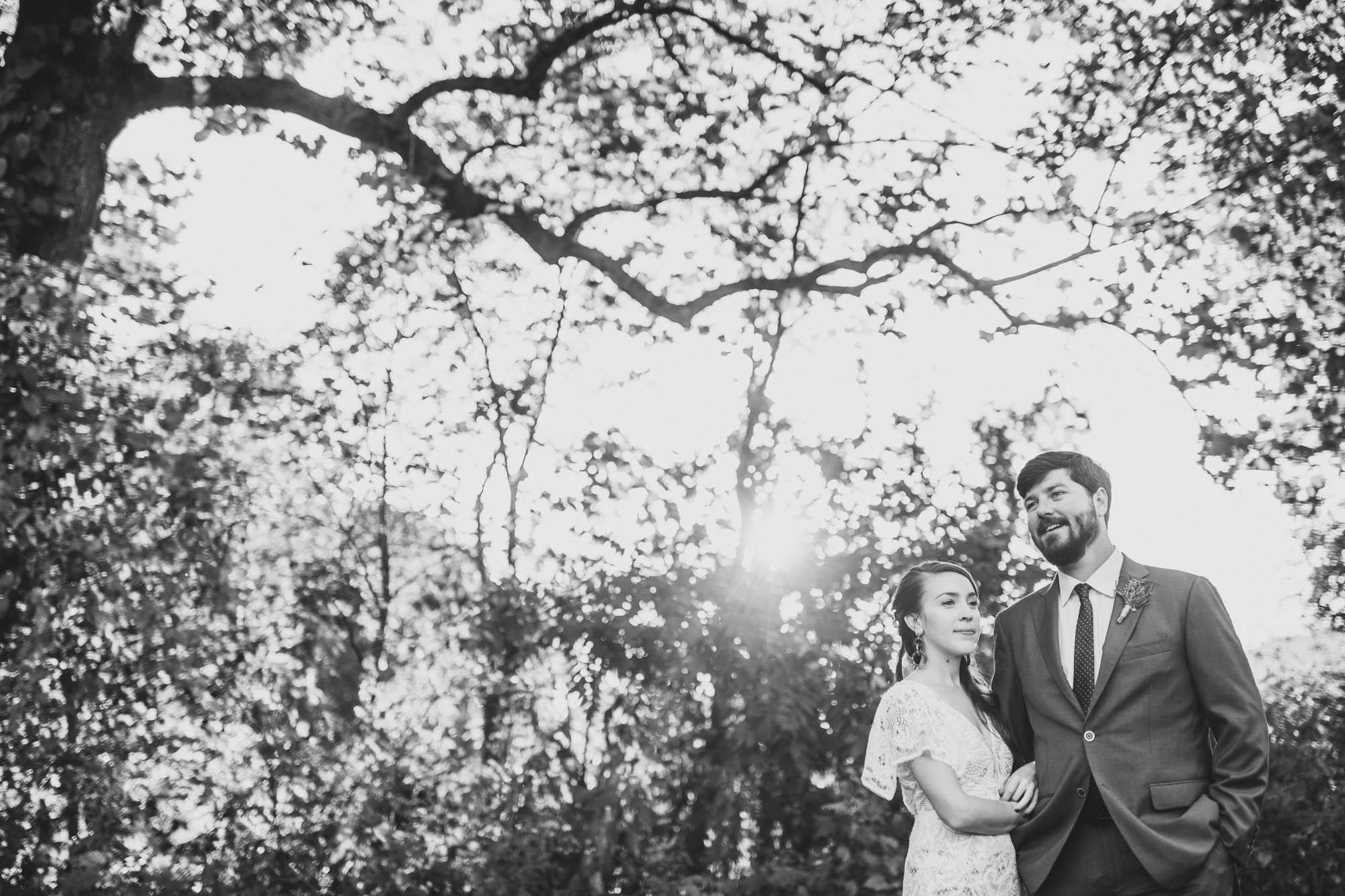 Good wedding photos