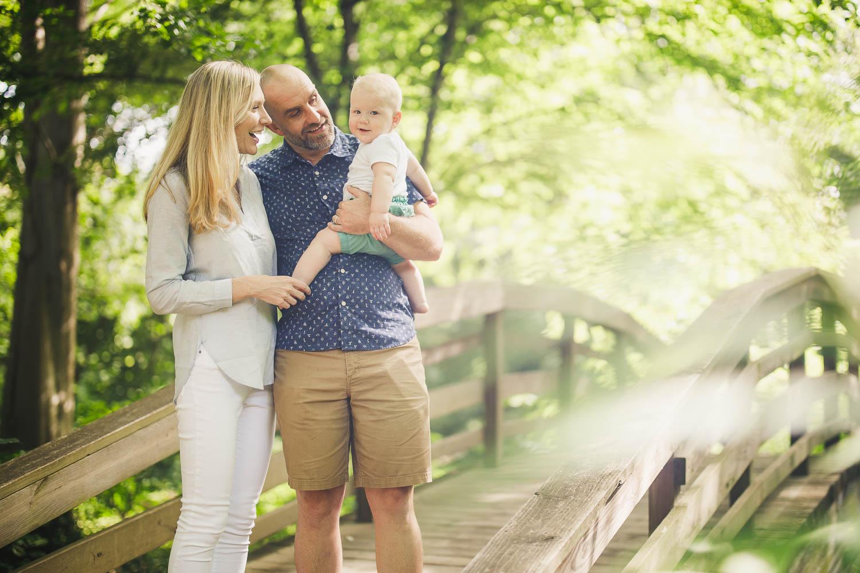 AVL family photographer