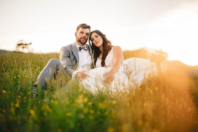 sc wedding photography